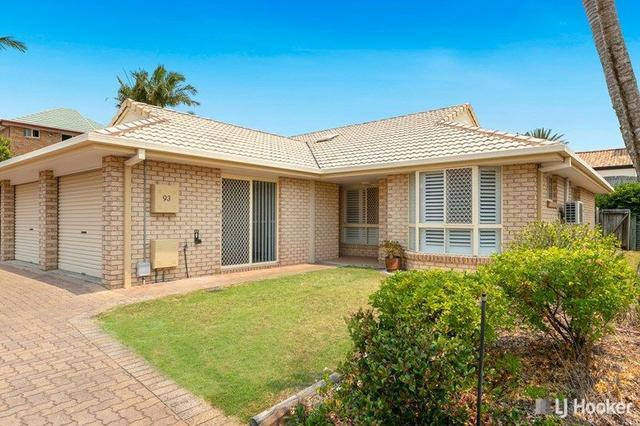 93/100 Meadowlands Road, QLD 4152