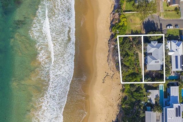 2 Woodland Avenue, NSW 2515