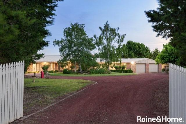 251 Gisborne-Melton Road, VIC 3337