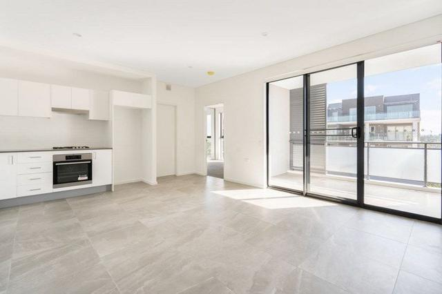 302/161-163 Great Western Highway, NSW 2145