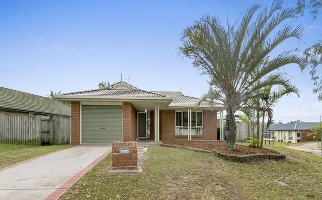 9 MacLeay Crescent, QLD 4173