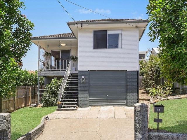 14 Miles Street, QLD 4171