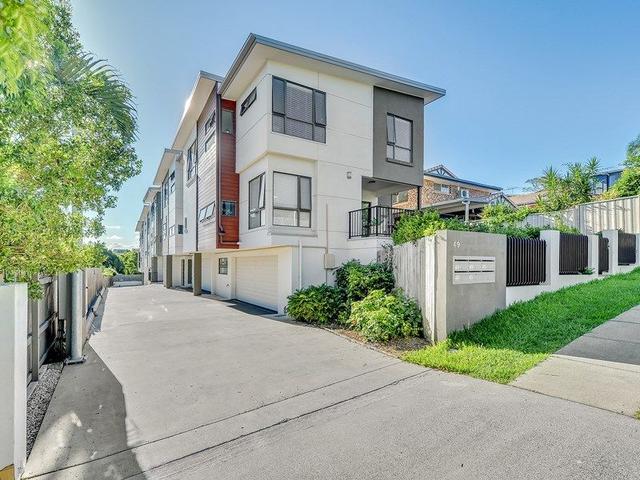3/49 Cambridge Street, QLD 4152