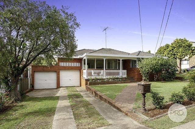 10 Mimosa Street, NSW 2223