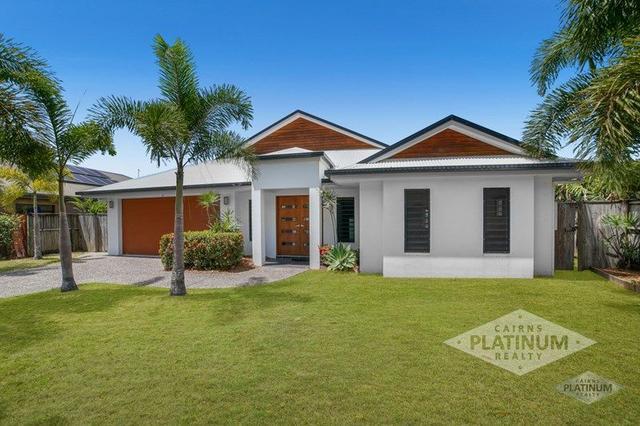 13 Bowline Close, QLD 4879