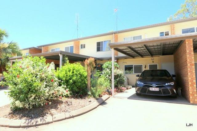 16/145 Egerton Street, QLD 4720