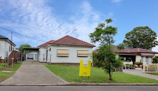 108 Campbell Street, NSW 2165