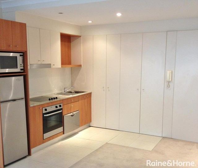 108/200 Maroubra Road, NSW 2035