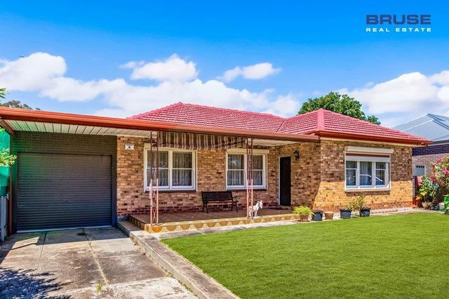 Lot 7/null Sommers Avenue, SA 5070