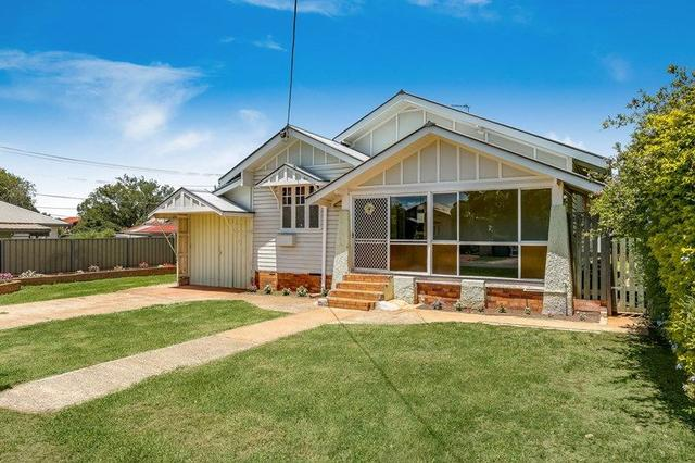 2 Wombyra Street, QLD 4350