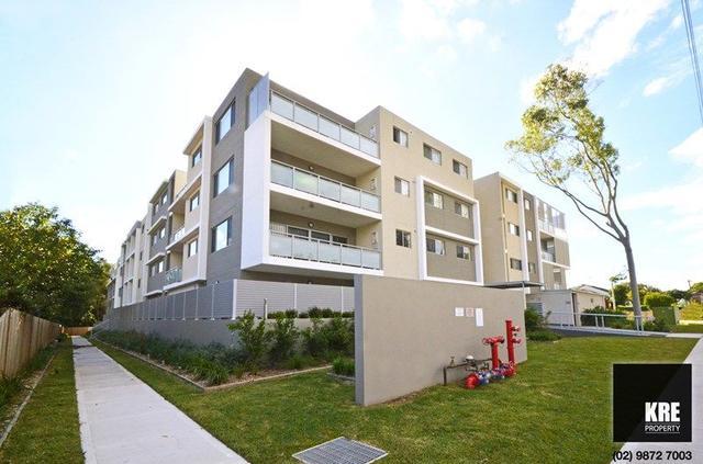 Unit 6/31-35 Cumberland Rd, NSW 2565