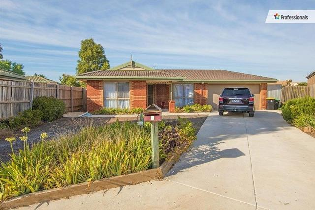 2 Biscay Court, VIC 3337
