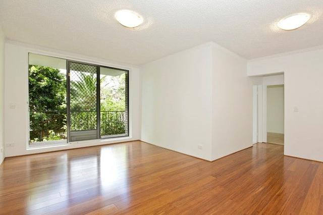 3/39 Church Street, NSW 2041
