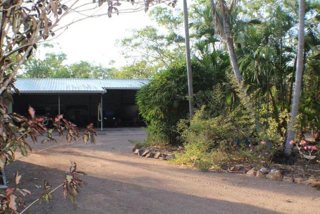 152 Balanda Drive, NT 0840
