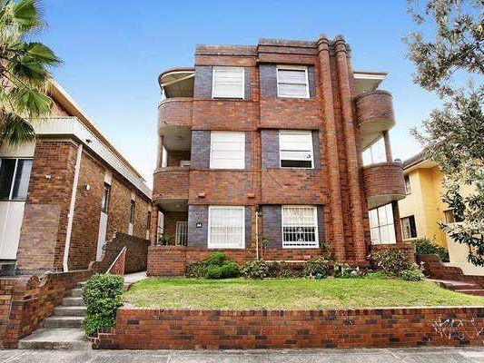 11/66 Roscoe Street, NSW 2026