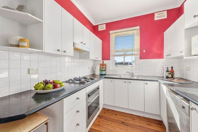 3/18 Pittwater Road, NSW 2095