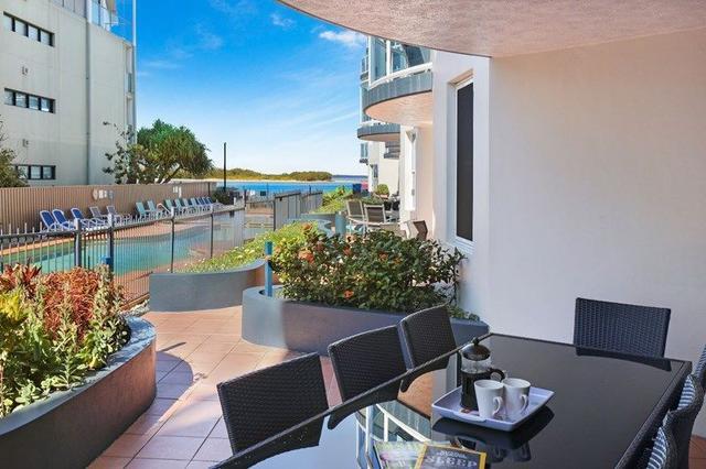 3/38 Maloja Ave 'Watermark Apartments', QLD 4551