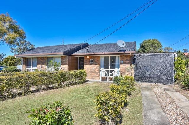 4 Barossa Street, QLD 4114