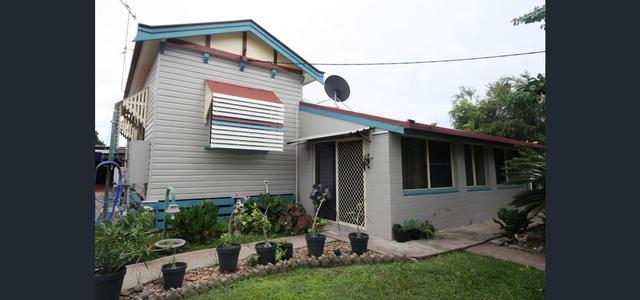 35 Burke Street Ayr, QLD 4807