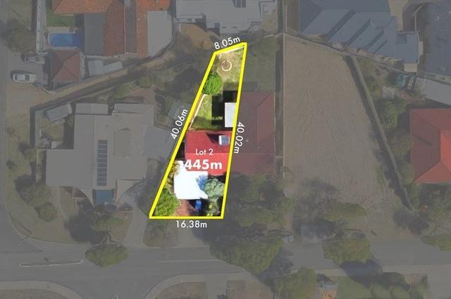 Lot 2 @ 67 Redwood Crescent, WA 6156