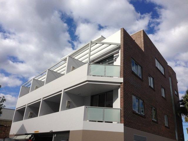 Unit 7/121-123 New Canterbury Road, NSW 2049