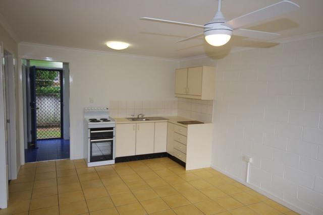 4/60 Boultwood Street, NSW 2450