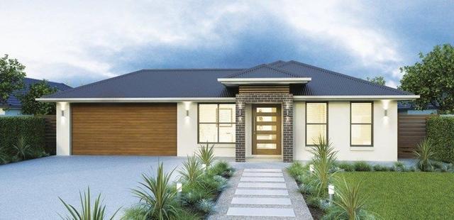18 Gillett Court, QLD 4310