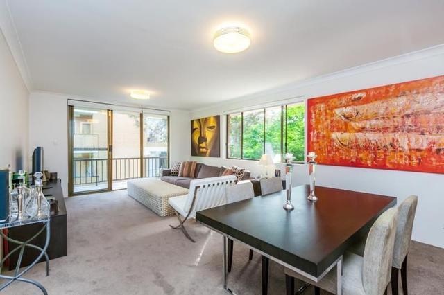 4/11 Onslow Avenue, NSW 2029