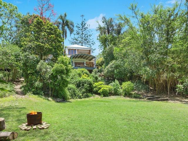 144 Stanley Terrace, QLD 4068