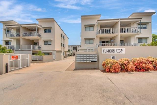 Unit 10/20-22 Flinders Street, QLD 4680