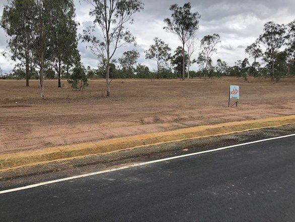 Lot 2 Parklands Estate, QLD 4311