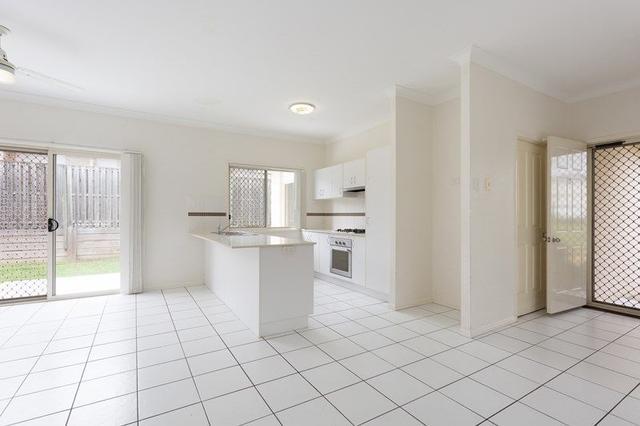 26 Nicholls Drive, QLD 4301