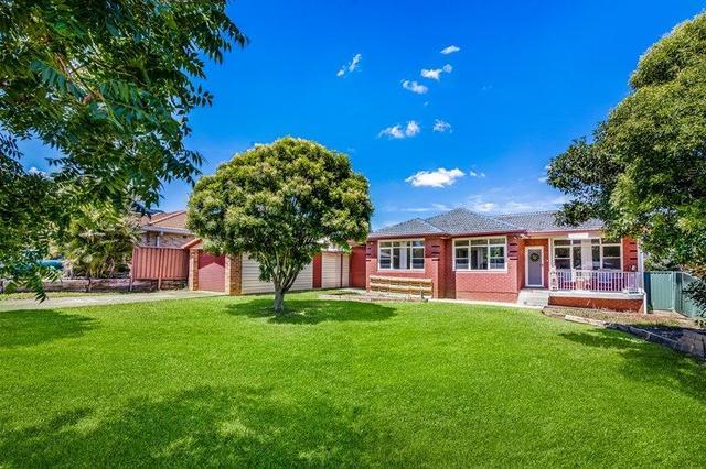 106 Walker Street, NSW 2763