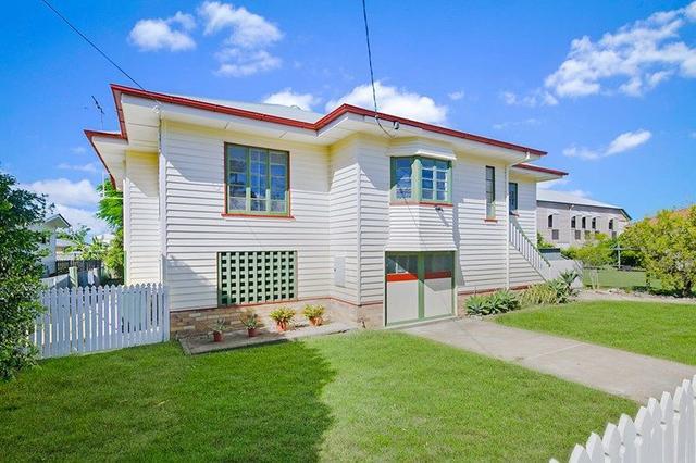 35 Granada Street, QLD 4178