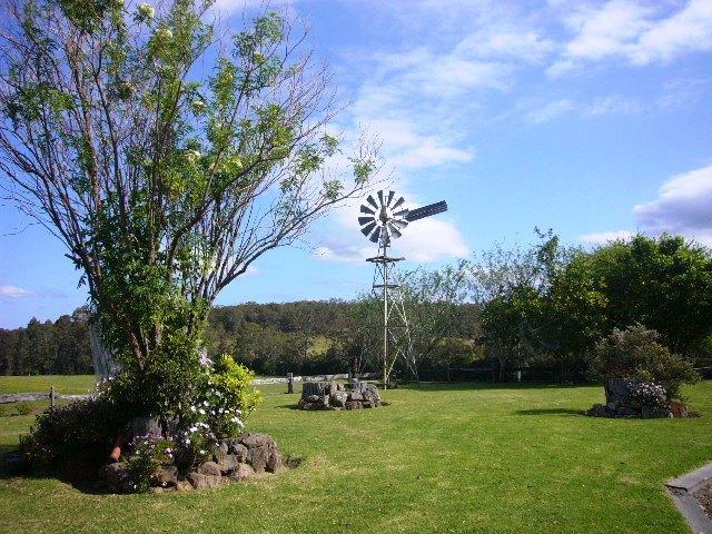 140 Comberton Grange Road, NSW 2540