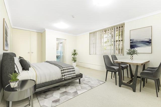 11/14 Avona Avenue, NSW 2037