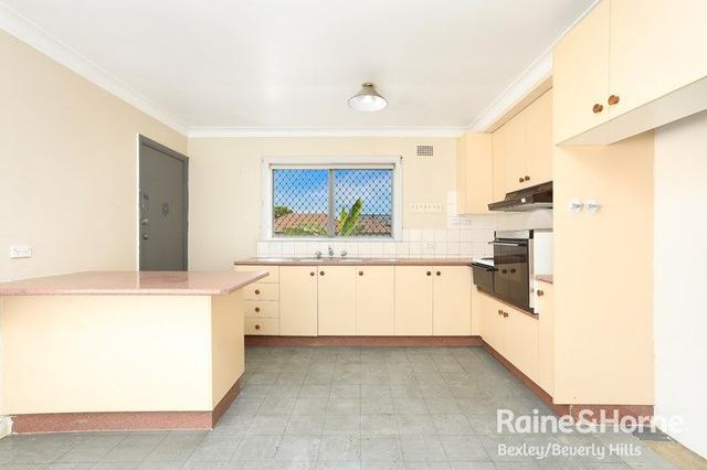 79 Kingsway, NSW 2208