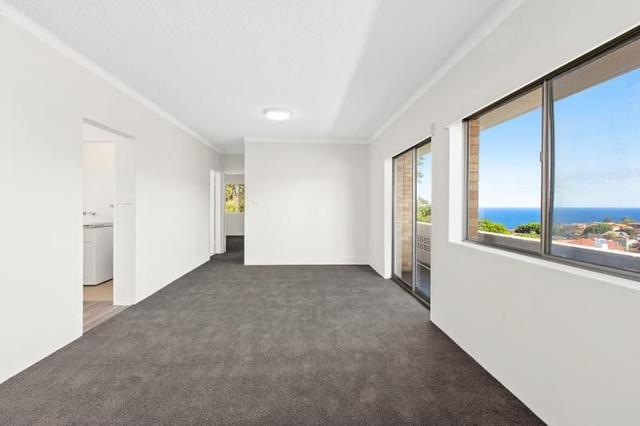 4/9 Barry Street Clovelly, NSW 2031