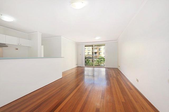 333 Bulwara Road, NSW 2007