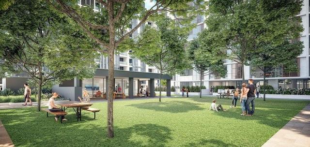 256 Coward Street, NSW 2020