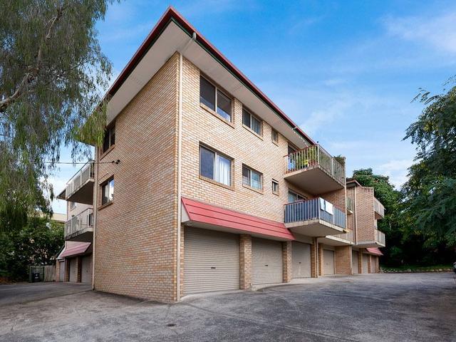 3/95-97 Earl Street, QLD 4120