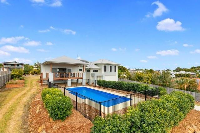10 Jasmine Court, QLD 4655