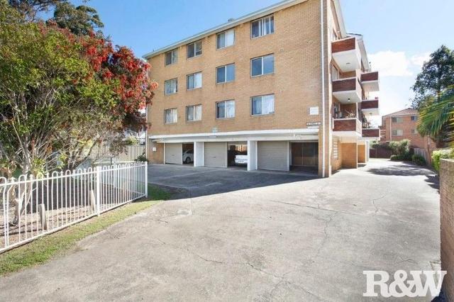 11/15 First Street, NSW 2747