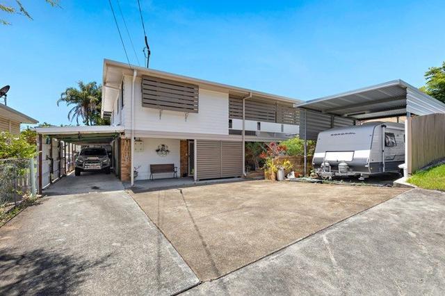 11 Parakeet Street, QLD 4159