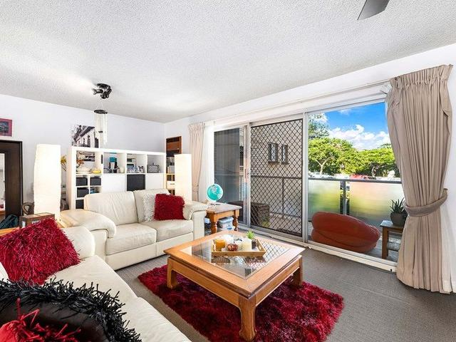 1/93 Langshaw Street, QLD 4005