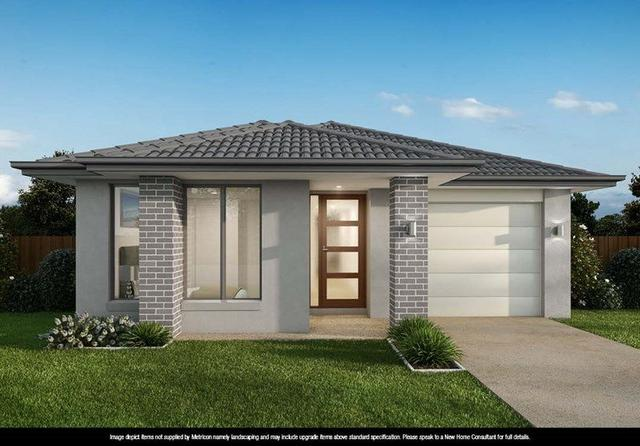 Lot 19 Road No. 2, NSW 2179