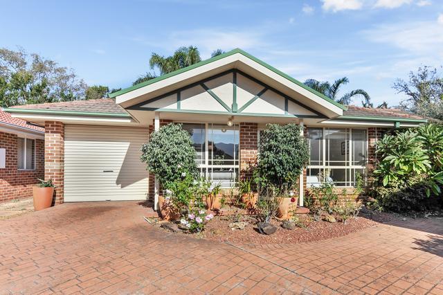 5/7 Hamilton Place, NSW 2541