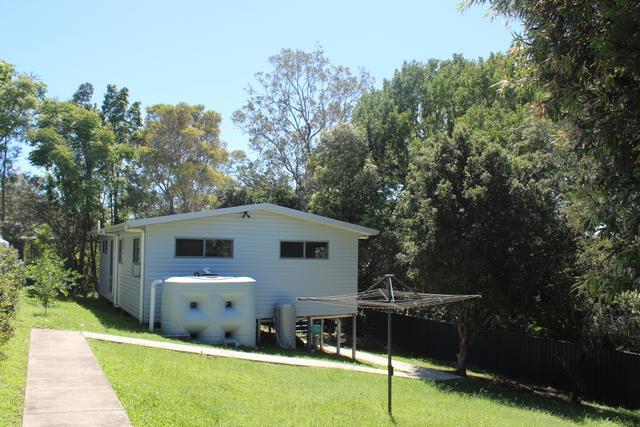 60A Beryl Street, NSW 2450