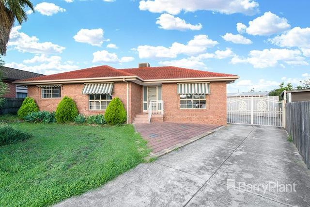 17 Brodie Court, VIC 3048