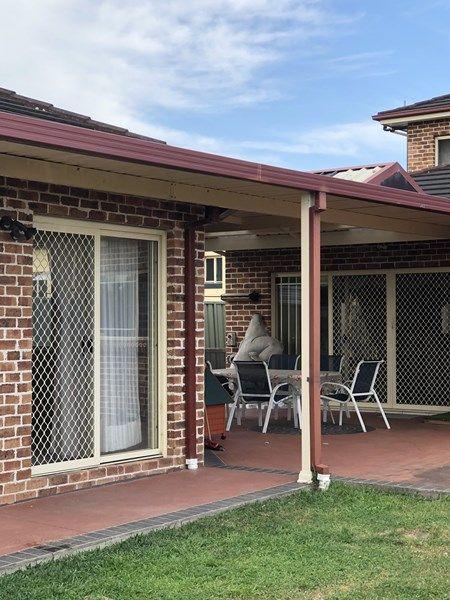 12 Brays Road, NSW 2137